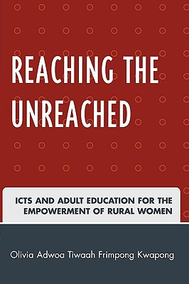 the myth of education and empowerment in america Literacy and education for sustainable development and women's empowerment 9 women's voices and social justice sustainable development, it suggested, must be inclusive and.